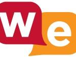 Wisdom Exchange TV logo