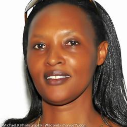 Immy Kamarade
