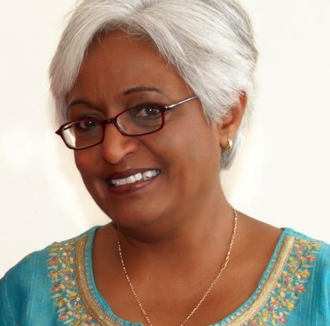 Gita Goven