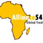 Alliance 54