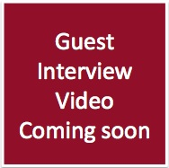 interview coming soon