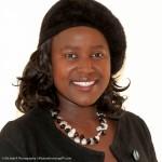 Sibongile Sambo profile photo