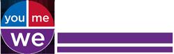 youmewe logo
