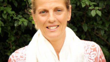 Hanne Howard wisdom exchange tv guest