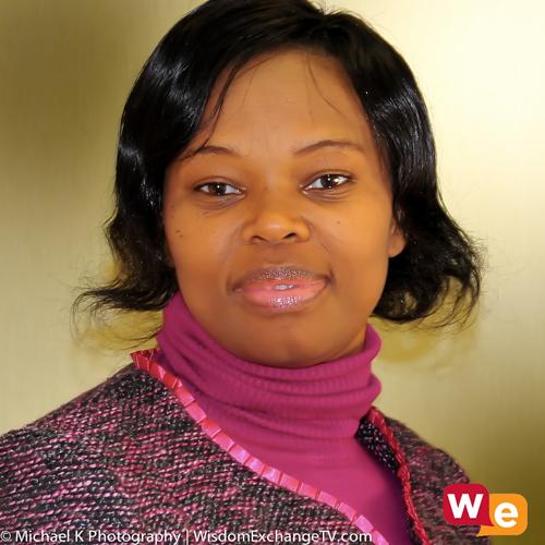 Fikile Nkosi