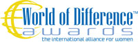 tiaw logo