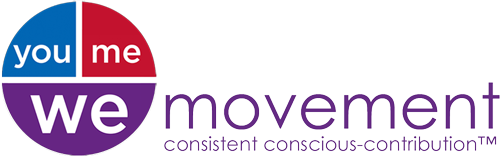 youmewe movement