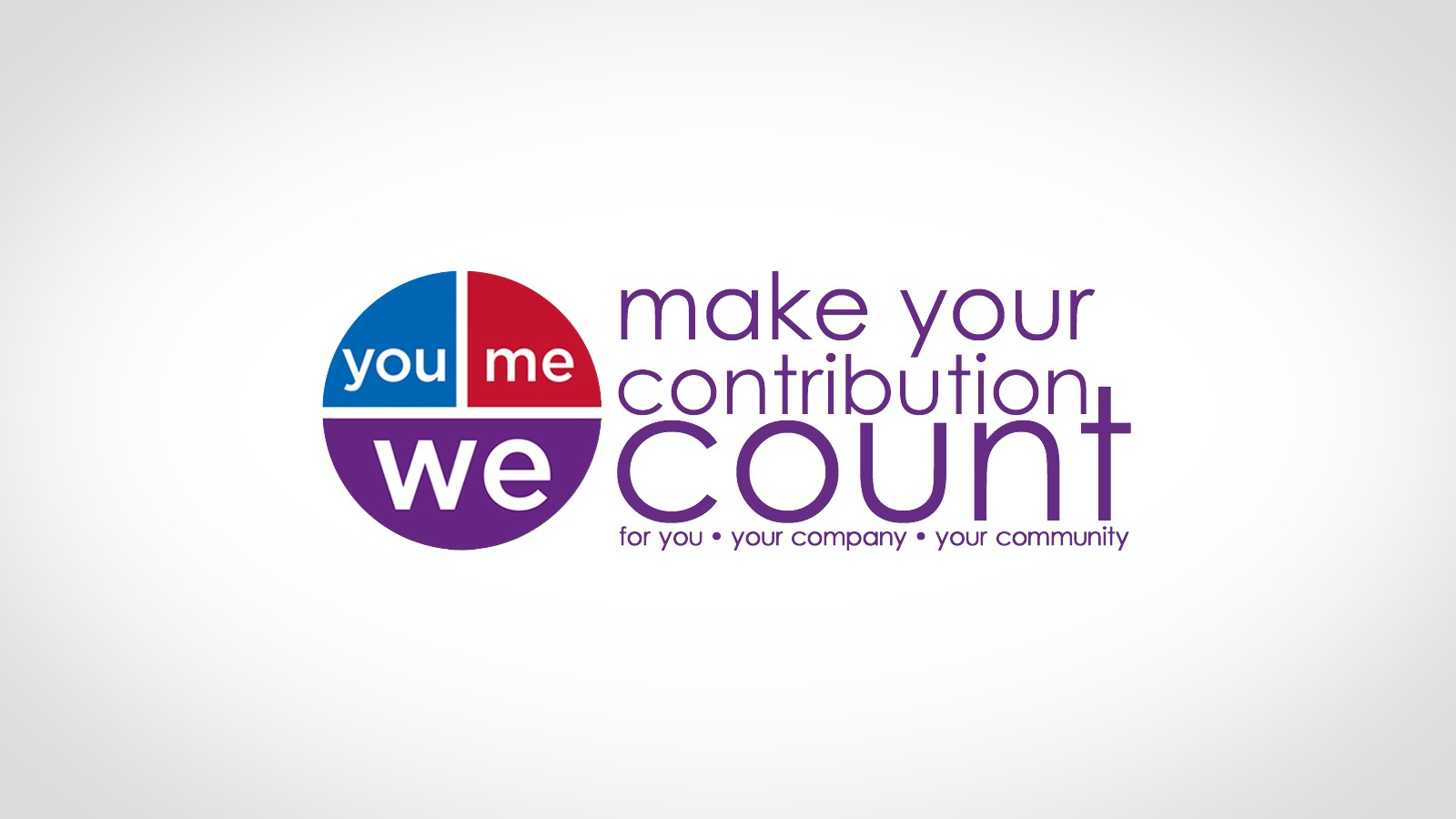 weWednesday: Twenty ad campaigns all nonprofits should see