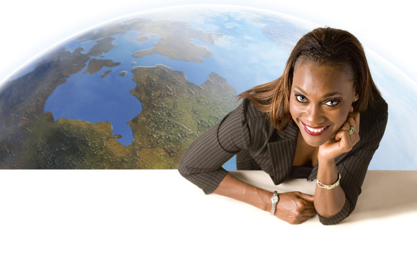 YouMeWe Women Entrepreneurs' Community