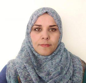 Kiva Tagreed Jordan