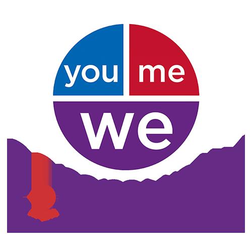YouMeWe Community Women leaders driving social impact